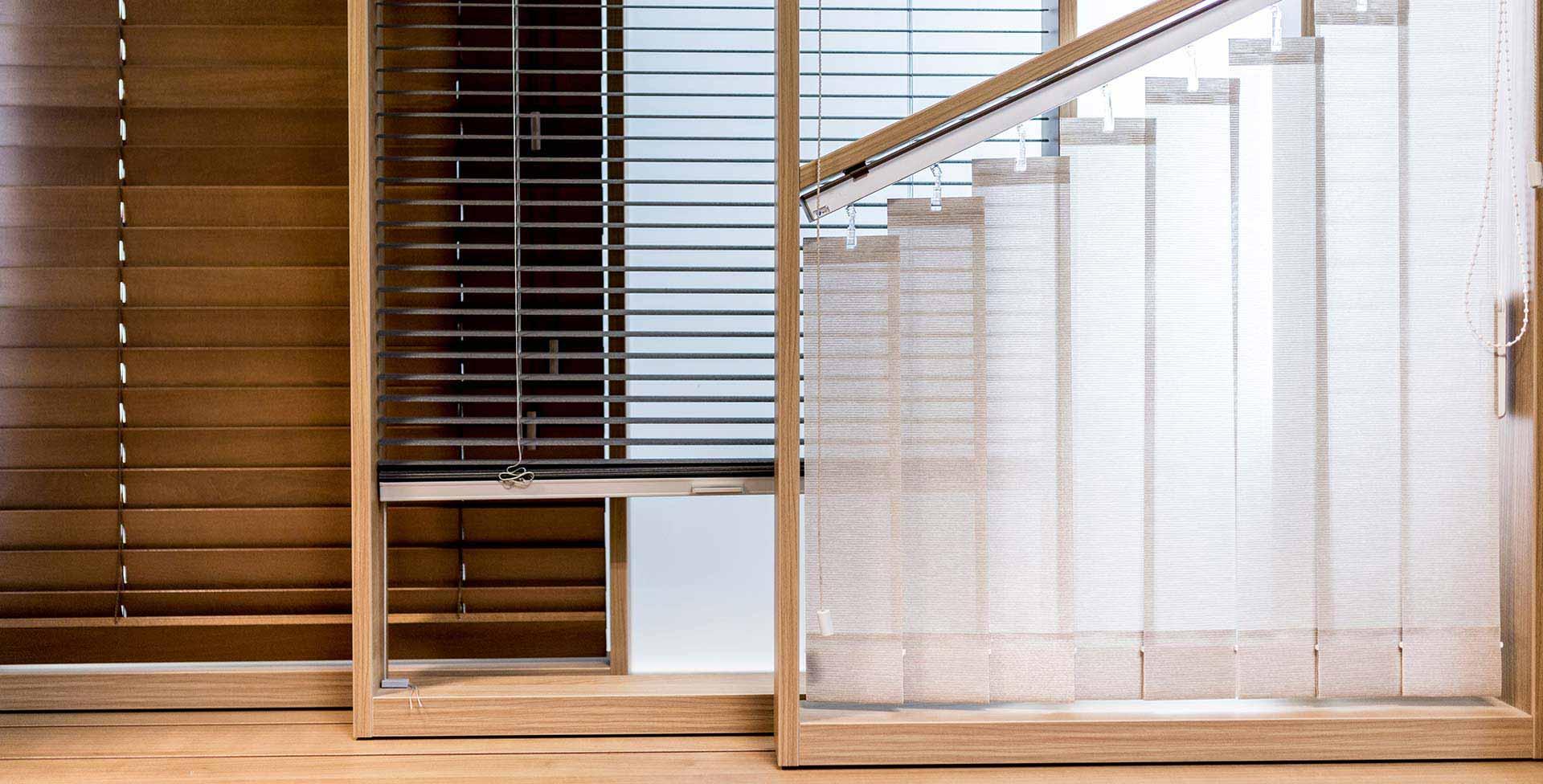 raumausstattung ideen raumausstattung ideen moderne. Black Bedroom Furniture Sets. Home Design Ideas